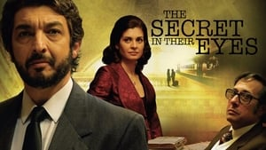 The Secret in Their Eyes (2009) Full Movie, Watch Free Online And Download HD