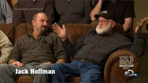 Gold Rush Season 0 :Episode 24  Aftershow: The Last Word
