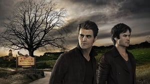 The Vampire Diaries-Azwaad Movie Database
