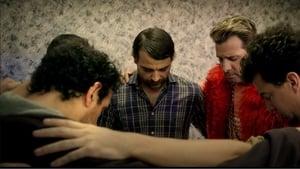 Cantantes en Guerra (2017) BRrip 1080p Latino
