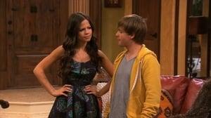 Hannah Montana: 4×4