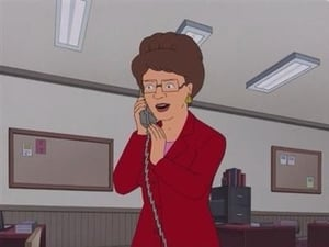 King of the Hill: S12E17