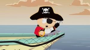 South Park: S13E07