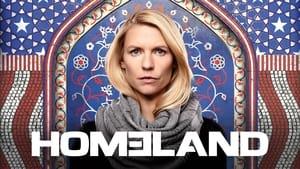 poster Homeland