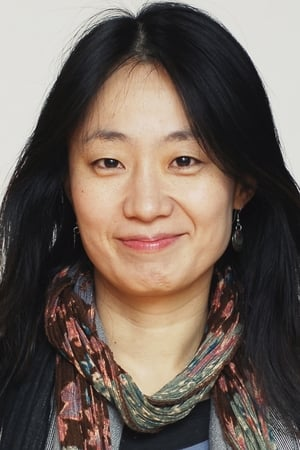 Kim Soo-jin isMyung-jin'