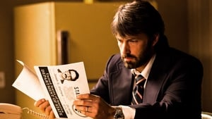 Captura de Argo (2012)