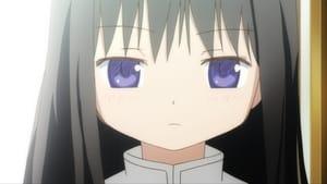 Mahou Shoujo Madoka Magica Episodio 1 Sub Español Online
