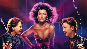 Weird Science 1985