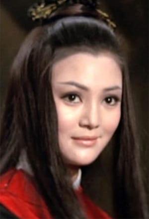 Yue Wai isKang'