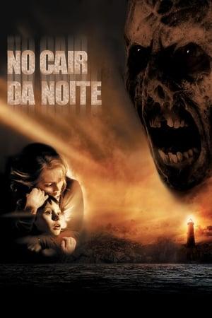 Terror na Escuridão (2003)