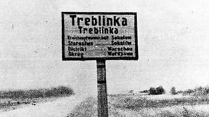 Death Camp Treblinka: Survivor Stories