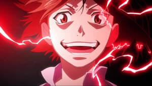Fullmetal Alchemist: Brotherhood Season 1 Episode 53