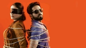 Andhadhun 2018 300mb Bollywood Movie