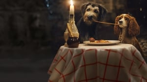 Lady and the Tramp (2019) Hollywood Full Movie Hindi Dubbed Watch Online Free Download HD