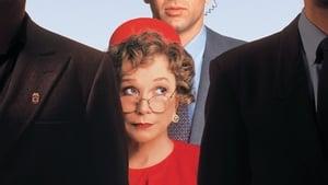 Rycerz pierwszej damy (1994) film online