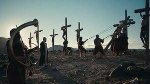 A.D. The Bible Continues Sezonul 1 Episodul 4 Online Subtitrat in Romana