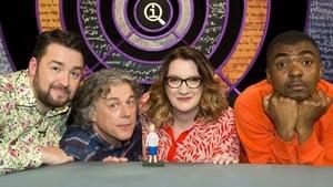 QI Season 17 : Quirky