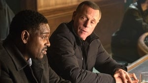 Chicago PD: 5×13