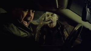 The Strain: 1 Staffel 7 Folge