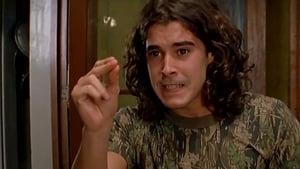 Spanish movie from 2001: Déjala correr