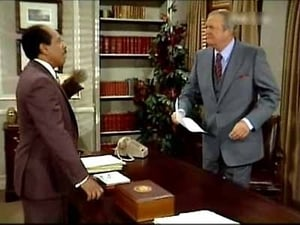 Watch S11E16 - The Jeffersons Online