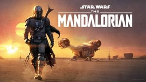 The Mandalorian online subtitrat HD