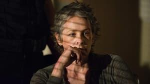 The Walking Dead: Origins Season 1 Episode 4