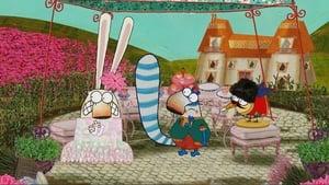 مشاهدة فيلم Pipi, Pupu & Rosemary: the Mystery of the Stolen Notes مترجم