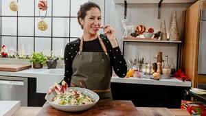 5 chefs dans ma cuisine Season 1 :Episode 59  Episode 59