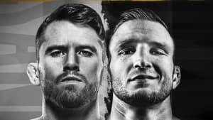 UFC on ESPN 27: Sandhagen vs. Dillashaw 2021 en Streaming HD Gratuit !