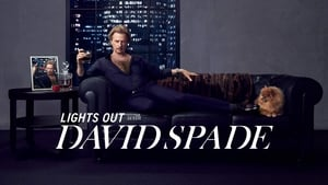 Lights Out with David Spade-Azwaad Movie Database