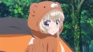 Uchi no Maid ga Uzasugiru! Episodio 2