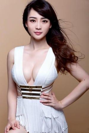 Liu Yan is