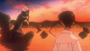 Evangelion: Muerte y Renacimiento ( Shin seiki Evangelion Gekijô-ban )