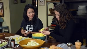 The Fosters: 1×15