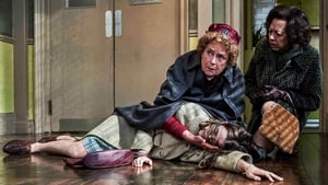 Call the Midwife: 9×1