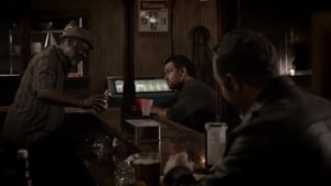 Banshee: Origins: Season 1 Episode 13