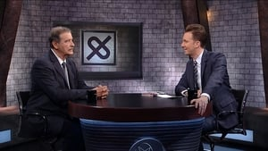 The Opposition with Jordan Klepper Season 1 :Episode 53  Vicente Fox