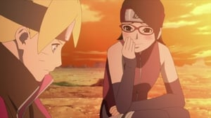 Boruto: Naruto Next Generations: 1×78