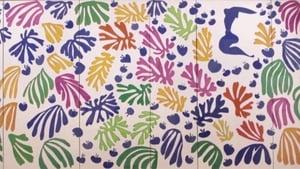 Matisse voyageur – En quête de lumière