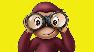 Curious George 2: Follow That Monkey! Images Gallery