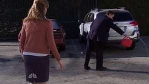 The Office: 7×19
