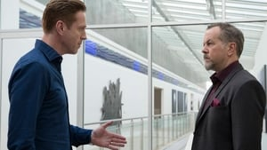 Billions Season 2 Episode 2