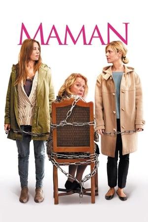 Maman-Azwaad Movie Database