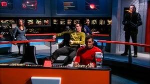 Star Trek: Enterprise Season 4 Episode 19