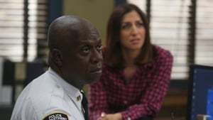 Brooklyn Nine-Nine Season 3 Episode 8