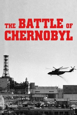 O Desastre de Chernobyl