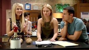 Faking It: 3×2