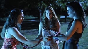 Lost Girl: 3×11