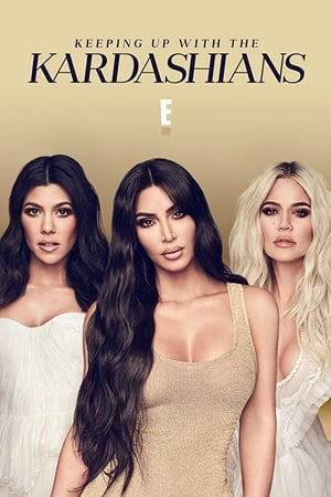 Keeping Up with the Kardashians: 17×11